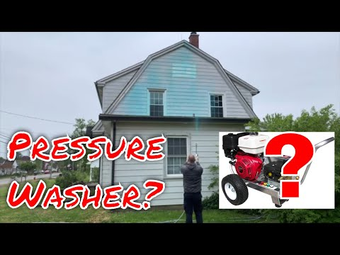 dirty-house?-soft-washing-a-house-with-or-without-a-pressure-washer