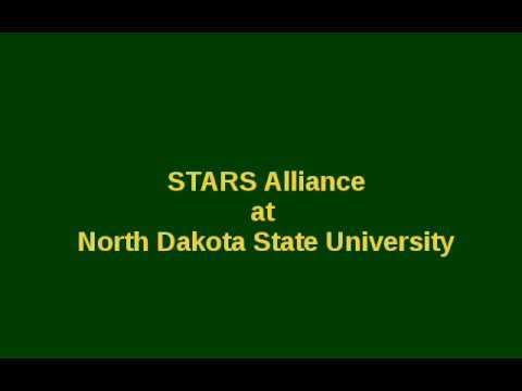 STARS Alliance at North Dakota State University