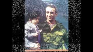 Rovshen Cavadov OMON AZERBAYCAN