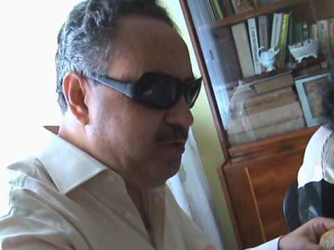 Ionel de la Braila Sarba lautarilor