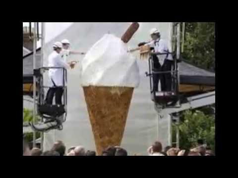 Мороженое пломбир в домашних условиях рецепт с фото