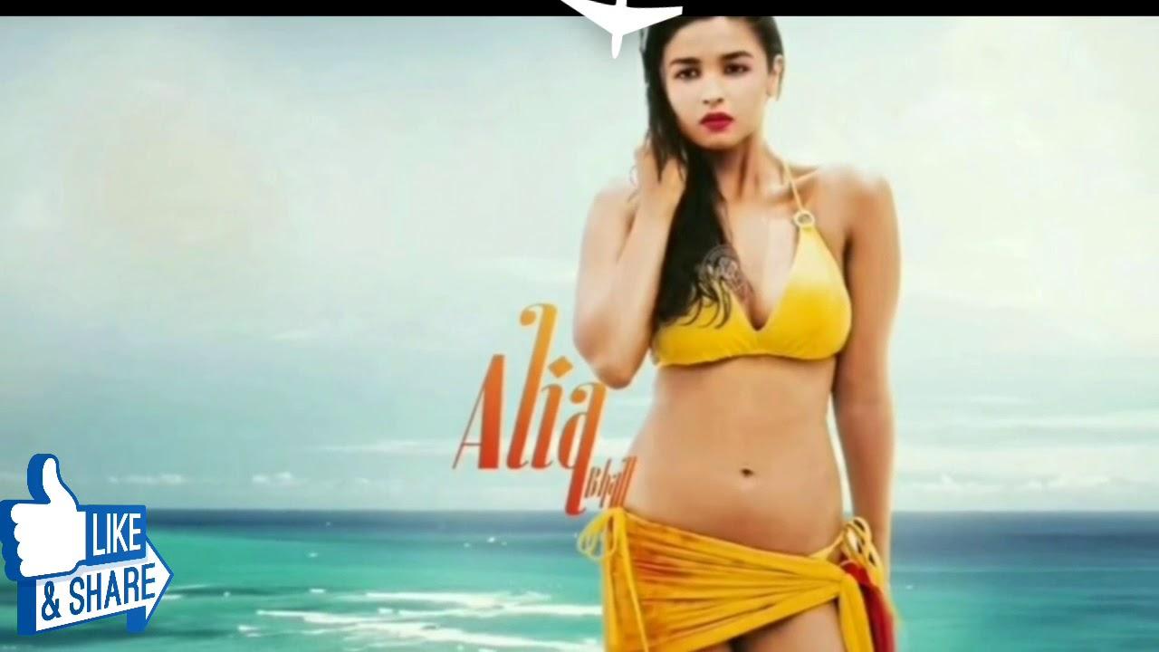 Top 10 Bollywood Actress Hot Bollywood Actress