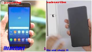samsung on7 prime vs honor 9i review