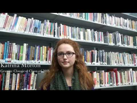 What Is Classical Christian Education?