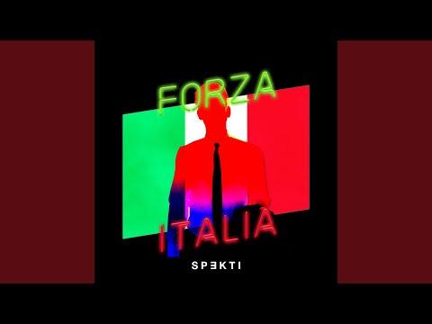 Forza Italia thumbnail