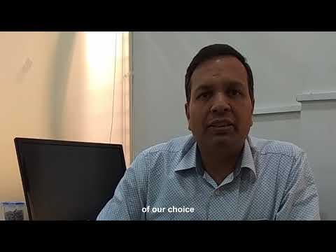 video1-image
