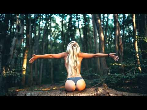 The Chainsmokers, Kygo & Martin Garrix - Paris Deep Tropical House Mix 2017 🌴