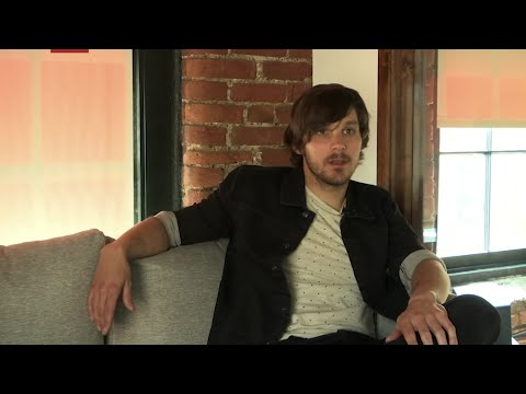 Thumbnail: Charlie Worsham saves arts funding in Mississippi