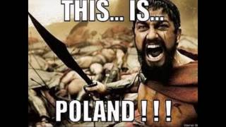 This is Poland