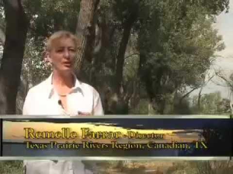 Nature Tourism Success Stories for Community Economic Development