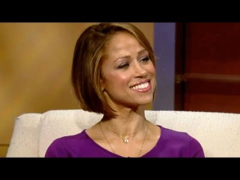 Stacey Dash on Oscars Boycott: Get Rid of BET and Black History Month Instead