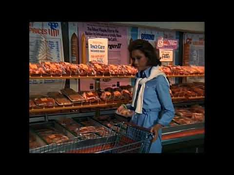 Mary Tyler Moore Season 4-6 Theme