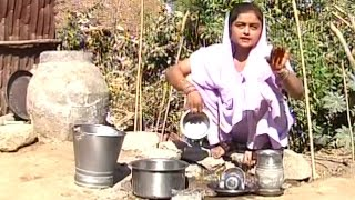 Khandesh Comedy - Miyan Biwi Ke Jhagde (मियाँ बीवी के झगड़े) | Asif Albela