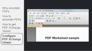pdf xchange viewer serial license key