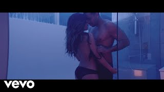 Video: Romeo Santos - Imitadora (Official Video)