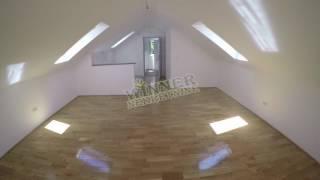 Stan u Novogradnji u Zemunu, Sava Kovacevic, 2.5 40m2 - uknjizen(, 2017-07-06T12:52:23.000Z)