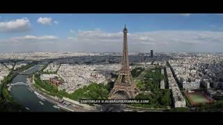 Аудио Французский  онлайн урок № 1 введение