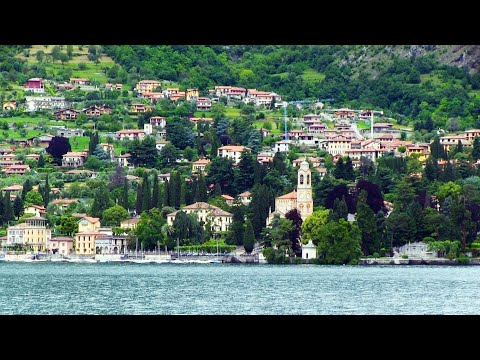 lake-como-day-trip-from-milan