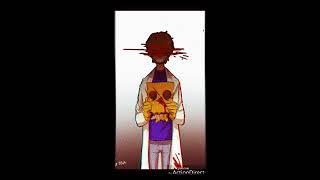 Black Hat x Dr.Flug💗💗[ Melanie Martinez - Dollhous ]