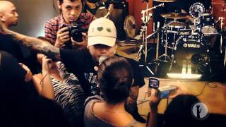 Download Kamikazee   Seksi Seksi   Tower Sessions S01E13 Part 2 of 3 MP3 song and Music Video