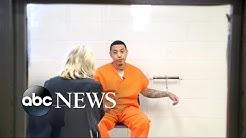 Most Violent Jail Inmates | A Hidden America: Inside Rikers Island PART 1/2