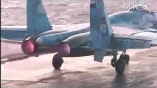 Адмирал Кузнецов Авианосец / Admiral Kuznetsov Aircraft Carrier(Кузнецов тяжёлый авианесущий крейсер проекта 1143.5, Предназначен для поражения крупных надводных целей,..., 2010-10-18T00:06:11.000Z)