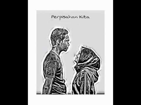 Lagu Perpisahan ( Perpisahan Kita - Dhidik Feat Fira )
