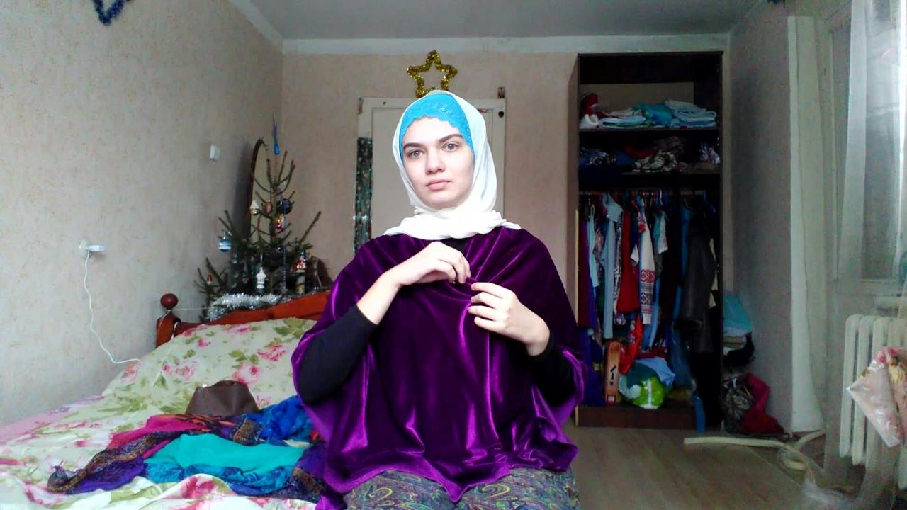знакомства в алматы мусульманки
