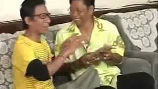 Repeat youtube video myanmar _ funny _ movie ( 2012 )