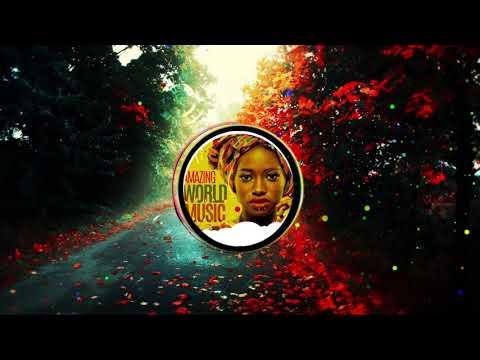 Phyno ft Wande Coal – Zamo Zamo
