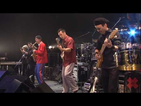 02 Casiopea   Looking Up   The Live!! 2004