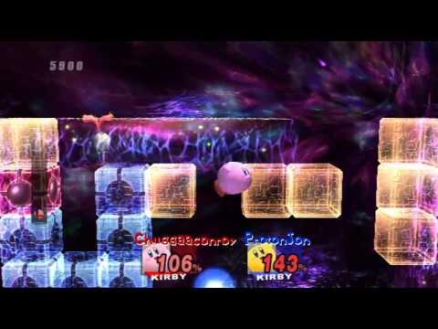 Super Smash Bros. Brawl - Episode 14
