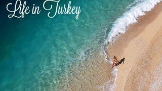 видео: То, чего вы не знали о жизни в Турции. Чего здесь очень не хватает русским.