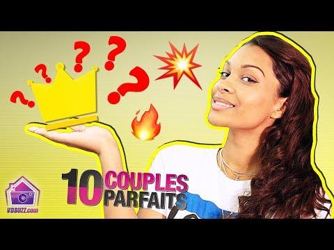 Stella (10 Couples Parfaits 2) : Qui est la plus refaite ? Marilou ?