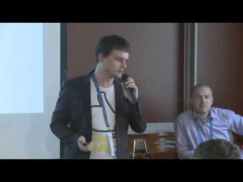 WebStorage и его применение для связи окон. Web-Agent