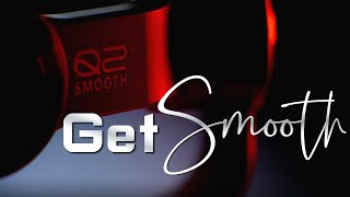 Zhiyun Smooth Q2 Review