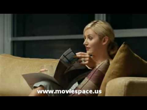 sex film video massages sex