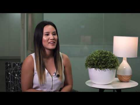 Emily Wong - Sales Associate at Walkom Real Estate