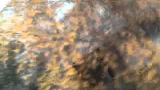 достопримечательности Луганска(, 2012-10-22T13:24:00.000Z)