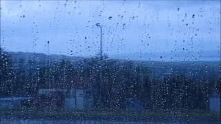 Evgeny Grinko - Field ft. Thunderstorm