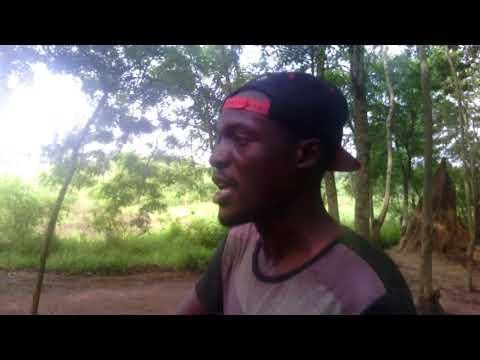 Rill Tyme Musik From Ghana