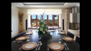 Top Villa  Marbella  - Villa de Luxe MARBELLA Espagne