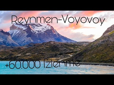 Voyvoy   Reynmen Ft. Veysel Zaloğlu   Lysric Sözleri