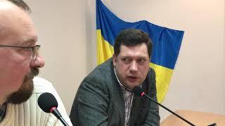 Почему возникают трудности непонимания между Украиной и Беларусью