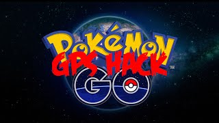 UBICACION FALSA GPS FAKE |POKEMON GO HACK| ANDROID ROOT| ESPAÑOL