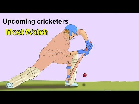 How to become a better Cricketer || How to become a better batsman  - Cric Sports Online