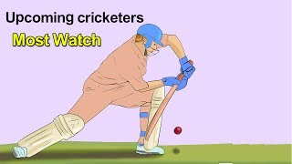 soccer skills of cricketers