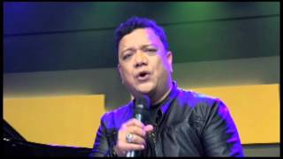Download lagu Sessions MITOY Lonely Is The Night