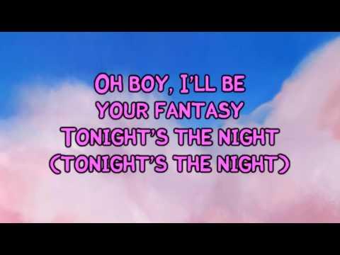 Katy Perry - Dressin' Up (Instrumental / Karaoke)