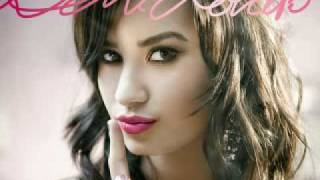 You Got Nothing On Me LIVE Demi Lovato with Download link & lyrics